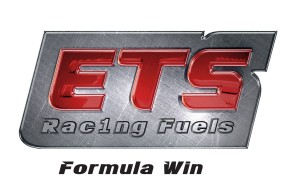 ETS Fuels Logo