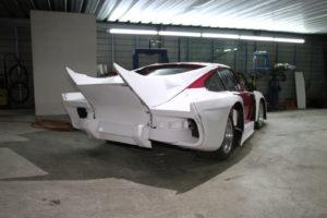 935-k3-mockup-rear