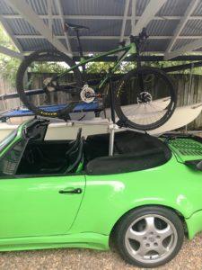 porsche-bike-rack